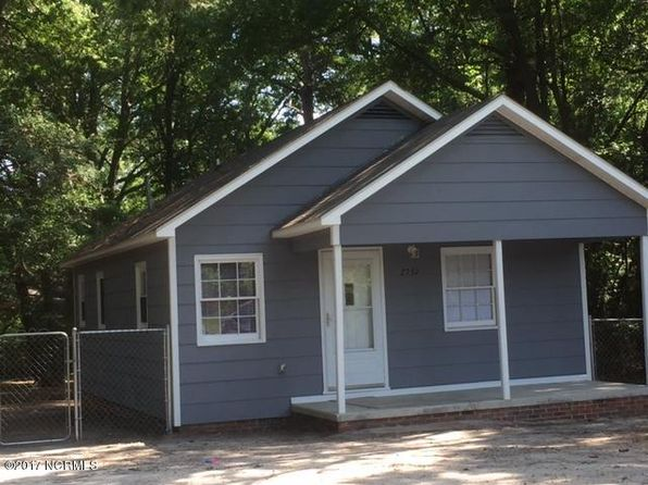 2 bed 1 bath Single Family at 2732 Dare St Wilmington, NC, 28412 is for sale at 80k - 1 of 30