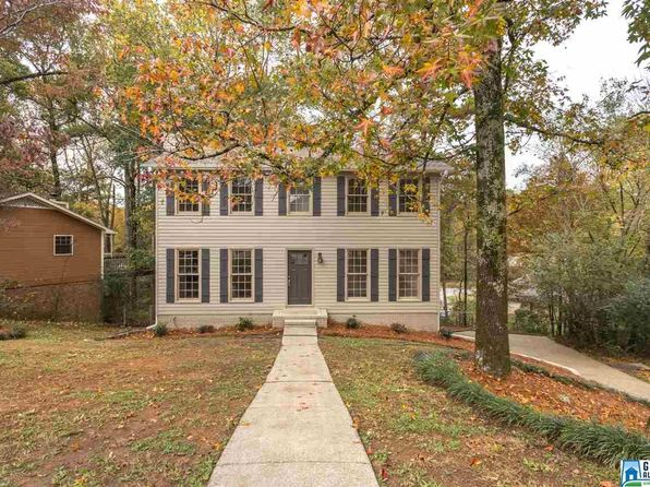 4 bed 3 bath Single Family at 1728 Timbercrest Cir Birmingham, AL, 35235 is for sale at 140k - 1 of 31