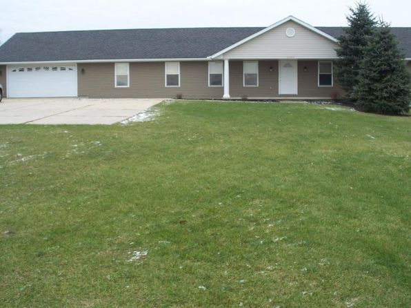 4 bed 3 bath Single Family at 9530 70th Ave Mecosta, MI, 49332 is for sale at 195k - 1 of 42