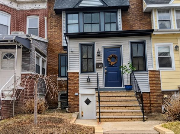 4 bed 3 bath Multi Family at 811 Foster Ave Brooklyn, NY, 11230 is for sale at 1.20m - 1 of 13