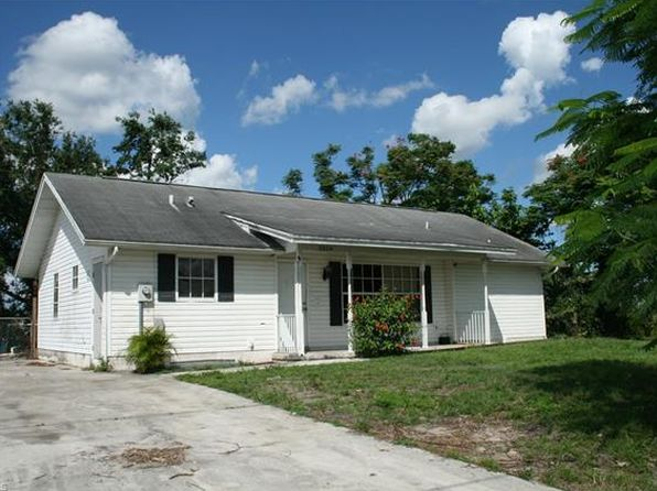 2 bed 2 bath Single Family at 2604 46th St SW Lehigh Acres, FL, 33976 is for sale at 90k - 1 of 13