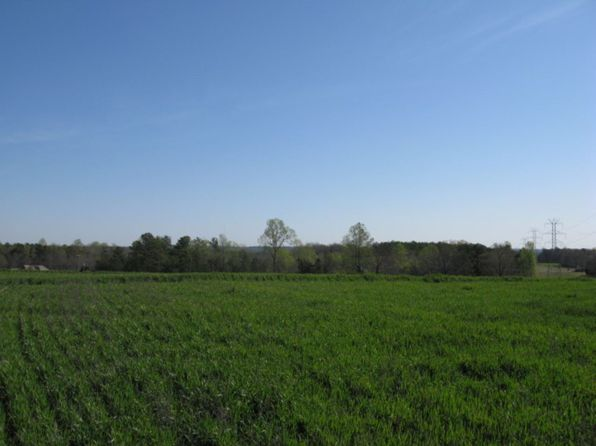 null bed null bath Vacant Land at 0 Bagwell Dr Pauline, SC, 29374 is for sale at 218k - 1 of 5