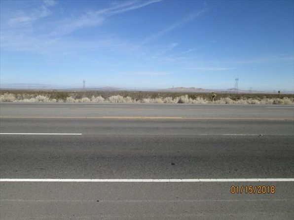 null bed null bath Vacant Land at  Pearblossom Highway & Pearblossom, CA, 93553 is for sale at 79k - 1 of 4