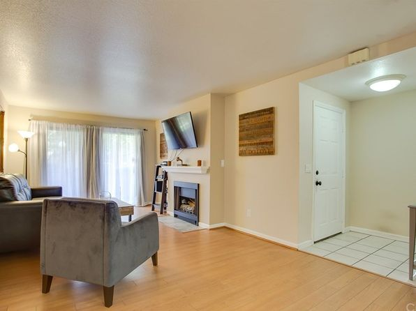 2 bed 2 bath Condo at 3527 W Greentree Cir Anaheim, CA, 92804 is for sale at 384k - 1 of 36