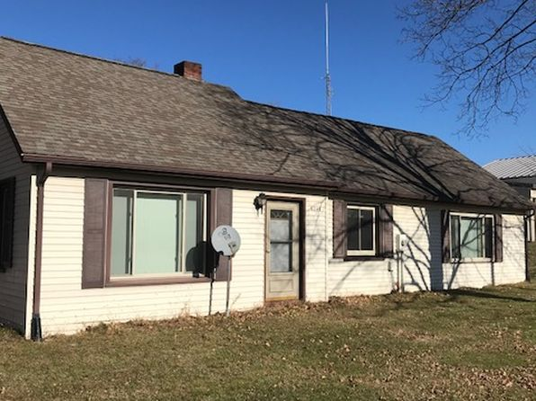 3 bed 2 bath Single Family at 6245 W MAIN ST EAU CLAIRE, MI, 49111 is for sale at 129k - 1 of 10