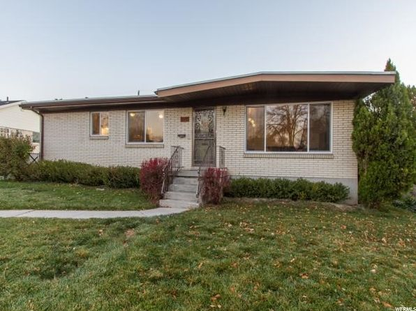 5 bed 3 bath Condo at 2932 S Zenith Cir Salt Lake City, UT, 84106 is for sale at 358k - 1 of 25