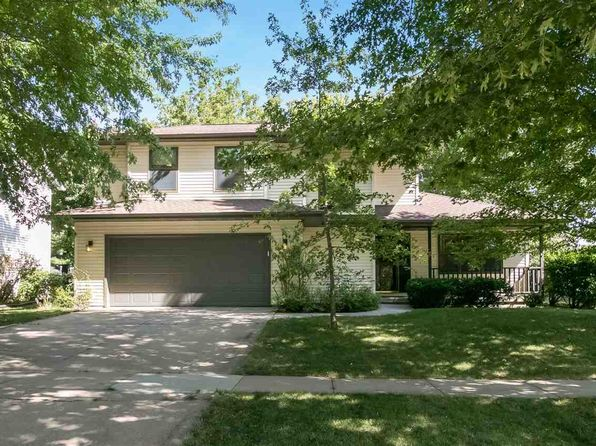 4 bed 4 bath Single Family at 3378 Lower West Branch Rd Iowa City, IA, 52245 is for sale at 285k - 1 of 27