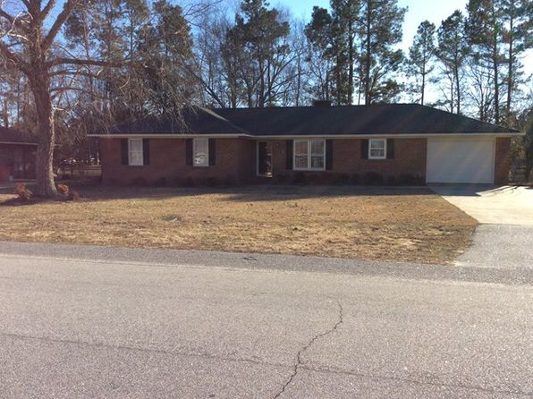 3 bed 2 bath Single Family at 2824 September Dr Sumter, SC, 29154 is for sale at 132k - 1 of 27