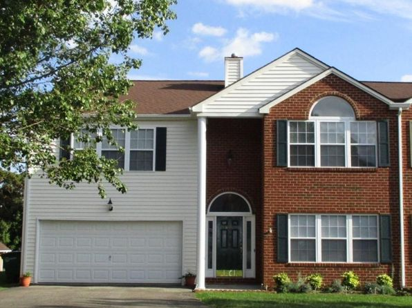 4 bed 3 bath Townhouse at Undisclosed Address Christiansburg, VA, 24073 is for sale at 220k - 1 of 34