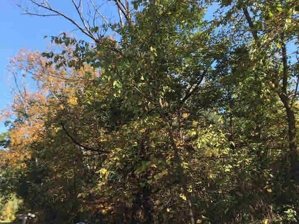 null bed null bath Vacant Land at 0 W Cook Rd Gaines, MI, 48436 is for sale at 170k - 1 of 8