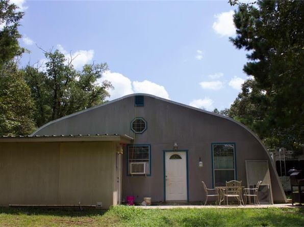 4 bed 1 bath Single Family at 364 County Road 1535 Jacksonville, TX, 75766 is for sale at 180k - 1 of 6
