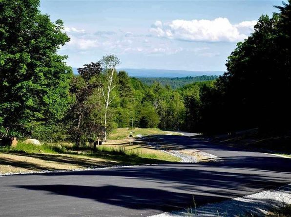 null bed null bath Vacant Land at 4 Humes Rd Greenfield Center, NY, 12833 is for sale at 85k - 1 of 3