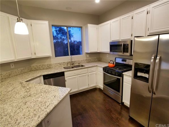 2 bed 3 bath Condo at 26091 Saratoga Ave Laguna Hills, CA, 92653 is for sale at 509k - 1 of 10