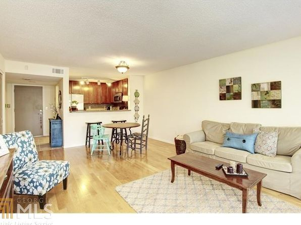 1 bed 1 bath Condo at 3650 3650 Ashford Dunwoody Rd. Rd NE Brookhaven, GA, 30319 is for sale at 140k - 1 of 16