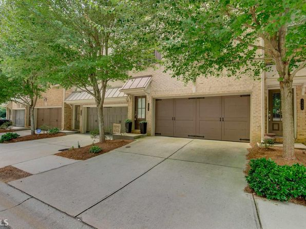 3 bed 4 bath Condo at 1806 Morning Star Ln Tucker, GA, 30084 is for sale at 265k - 1 of 28