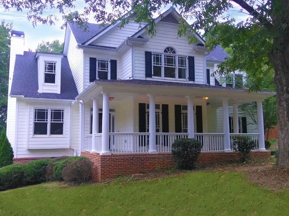 4 bed 3 bath Single Family at 1376 Idlewood Rd Tucker, GA, 30084 is for sale at 318k - 1 of 34