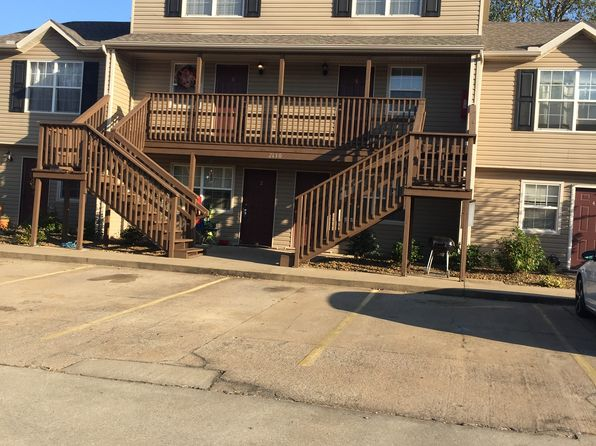 2 bed 2 bath Condo at 2108 N Garland Ave Fayetteville, AR, 72704 is for sale at 85k - 1 of 9