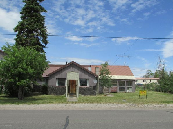 3 bed 2 bath Single Family at 245 E Harper Ave Driggs, ID, 83422 is for sale at 275k - 1 of 5