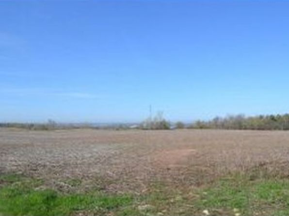 null bed null bath Vacant Land at  Lot 8 Ridge Royale Dr Greenleaf, WI, 54126 is for sale at 50k - 1 of 12