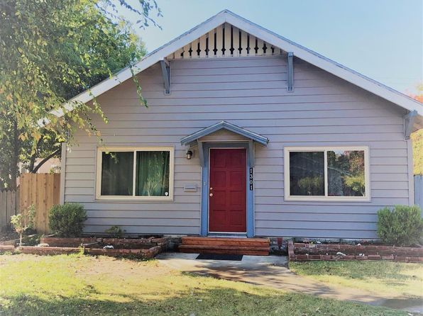 3 bed 1 bath Single Family at 1301 N Roosevelt Ave Fresno, CA, 93728 is for sale at 179k - 1 of 14