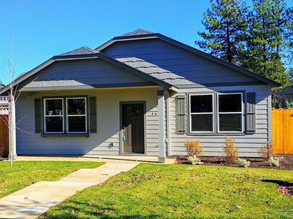 3 bed 2 bath Single Family at 664-LOT 130 Trinity Way Sisters, OR, 97759 is for sale at 345k - 1 of 13