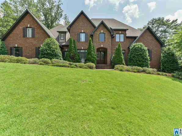 5 bed 6 bath Single Family at 3018 S Cove Dr Birmingham, AL, 35216 is for sale at 900k - 1 of 50