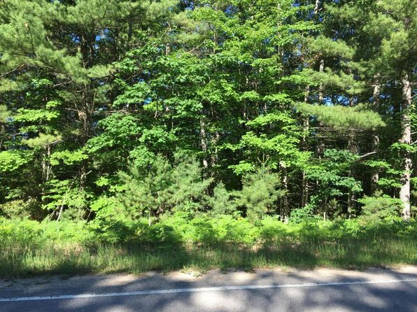 null bed null bath Vacant Land at 231 Eagles Nest Rd Indian River, MI, 49749 is for sale at 27k - 1 of 12