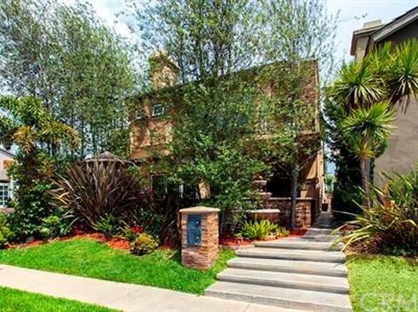 3 bed 2 bath Townhouse at 602B Heliotrope Ave Corona Del Mar, CA, 92625 is for sale at 1.20m - 1 of 18