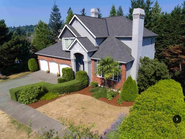 4 bed 3.25 bath Single Family at 16674 SE 57th Pl Bellevue, WA, 98006 is for sale at 1.15m - 1 of 24