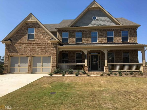 5 bed 4 bath Single Family at 2420 Sweet Haven Way Cumming, GA, 30040 is for sale at 480k - 1 of 15