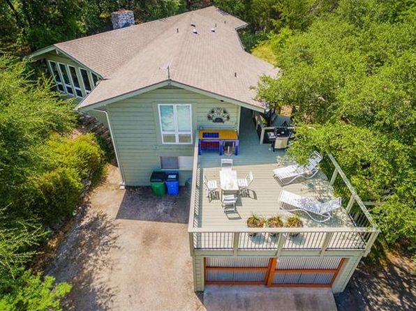 3 bed 2.5 bath Single Family at 623 Sunfish St Lakeway, TX, 78734 is for sale at 350k - 1 of 33