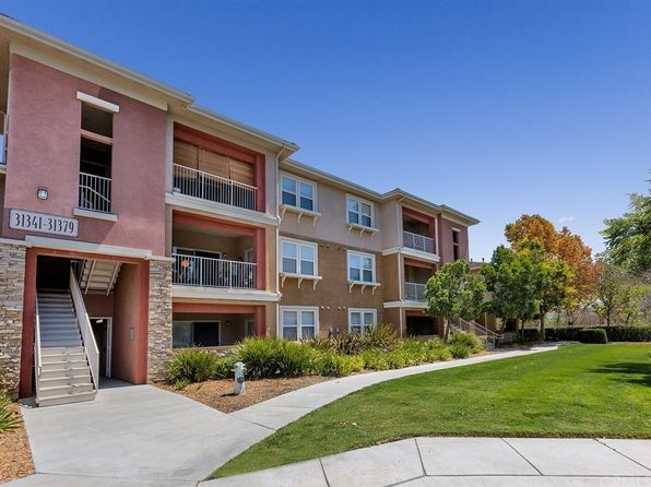 1 bed 1 bath Condo at 31349 Taylor Ln Temecula, CA, 92592 is for sale at 219k - 1 of 33