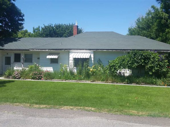 2 bed 1 bath Single Family at 287 3RD AVE E WENDELL, ID, 83355 is for sale at 90k - 1 of 4