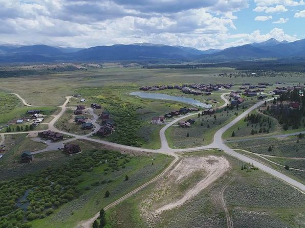 null bed null bath Vacant Land at 1602 County Rd Tabernash, CO, 80478 is for sale at 65k - 1 of 4