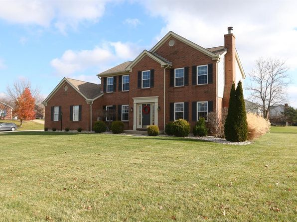 4 bed 3 bath Single Family at 495 Yearling Ct Walton, KY, 41094 is for sale at 259k - 1 of 29