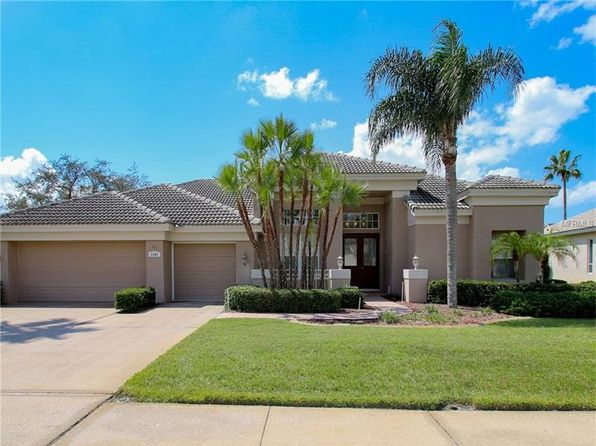 4 bed 3 bath Single Family at 1151 Arlinbrook Dr Trinity, FL, 34655 is for sale at 410k - 1 of 25