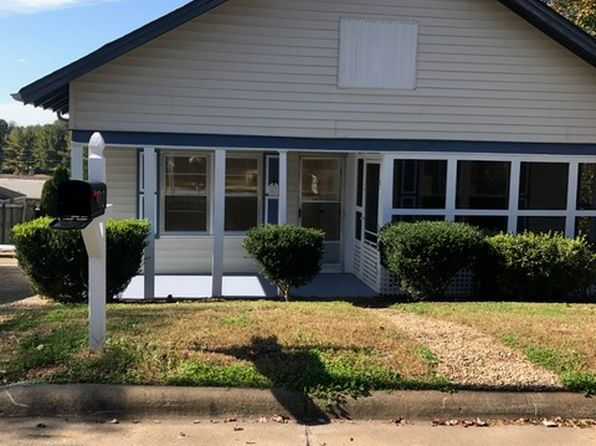 3 bed 1 bath Single Family at 712 N Main Ave Maiden, NC, 28650 is for sale at 72k - 1 of 13