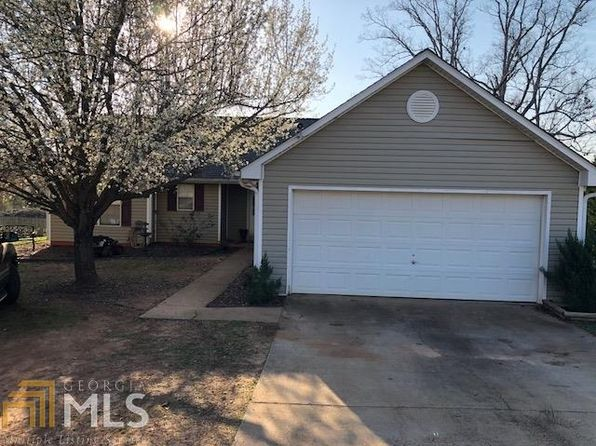 4 bed 2 bath Single Family at 55 JOY CIR COVINGTON, GA, 30016 is for sale at 120k - 1 of 6