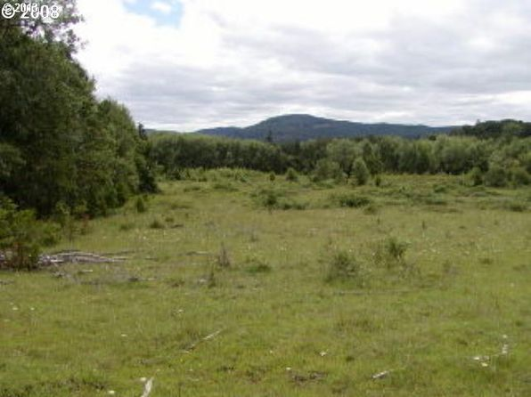 null bed null bath Vacant Land at  Tolman Creswell, OR, 97426 is for sale at 475k - google static map