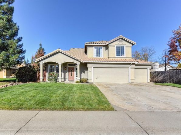 4 bed 3 bath Single Family at 302 Culligan Ct Roseville, CA, 95747 is for sale at 499k - 1 of 36