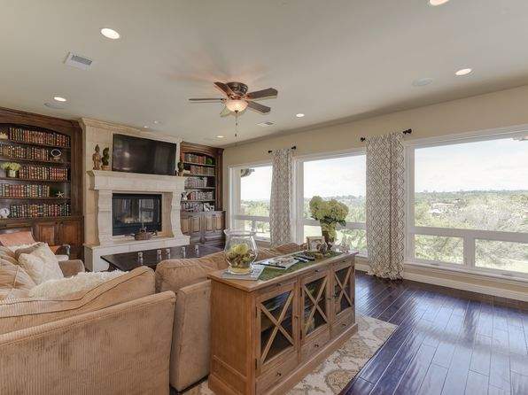 6 bed 7 bath Single Family at 4283 Greenview Dr El Dorado Hills, CA, 95762 is for sale at 1.90m - 1 of 45