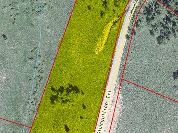 null bed null bath Vacant Land at 0 Slumgullion Trl Powderhorn, CO, 81243 is for sale at 40k - 1 of 2