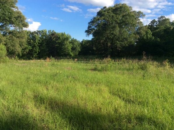 null bed null bath Vacant Land at 1632 Crisler Rd Terry, MS, 39170 is for sale at 96k - 1 of 2