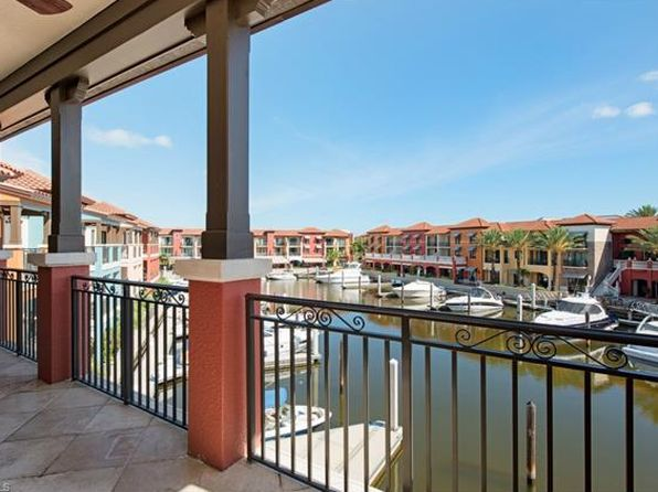 3 bed 4 bath Condo at 1530 5TH AVE S NAPLES, FL, 34102 is for sale at 1.68m - 1 of 14