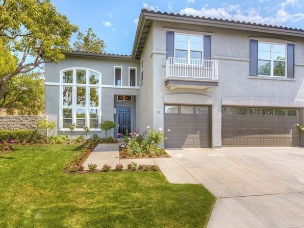 5 bed 5 bath Single Family at 13 Willowglade Dr Dove Canyon, CA, 92679 is for sale at 1.22m - 1 of 48