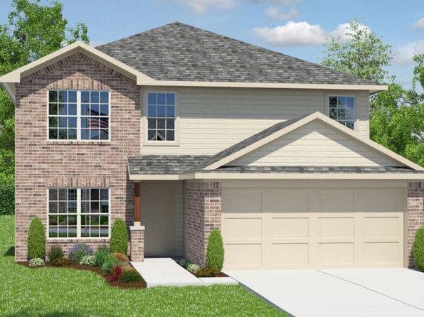 5 bed 4 bath Single Family at 13611 Valley Lk San Antonio, TX, 78254 is for sale at 230k - 1 of 4