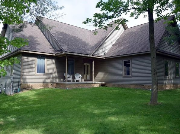 3 bed 3 bath Single Family at 2937 Barclay Messerly Rd Southington, OH, 44470 is for sale at 255k - 1 of 35