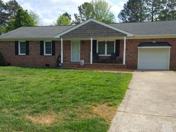 3 bed 2 bath Single Family at 2721 Bywood Ave Chesapeake, VA, 23323 is for sale at 240k - 1 of 10