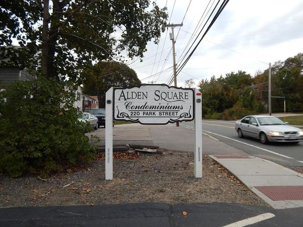 2 bed 2 bath Condo at 220 Park St North Attleboro, MA, 02760 is for sale at 200k - 1 of 19