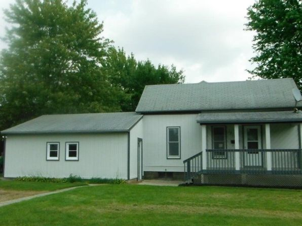2 bed 1 bath Single Family at 1012 N Wenona St Bay City, MI, 48706 is for sale at 59k - 1 of 13